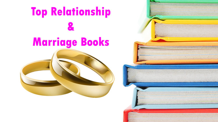 Top Relationship Books